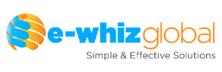 E-Whiz Global