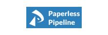 Paperless Pipeline