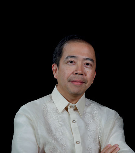Jun Lozada, Founder & CEO, Galileo Software Services