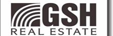 GSH Real Estate
