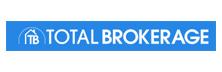 Brokerage Management Solutions