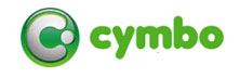 Cymbo Systems