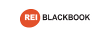 REI BlackBook