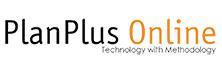 PlanPlus Online