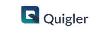 Quigler