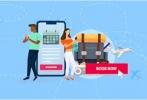 Homebuyers Rely on Digital Lending during the Coronavirus Pandemic