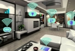 4 Benefits of Implementing Smart Home Technologies