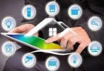 Torry Harris Introduces Fully Integrated Plug & Play Smart Home Automation Solutions