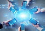 Three Ways the IoT Impacts Finance and Investment Industry