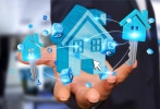 3 Proptech Trends Every Realtor Must Adopt