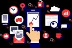 Perks of Using Digital Marketing Strategies to Optimize Real Estate Operations