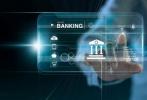 Three Key Aspects of Digital Banking Transformation