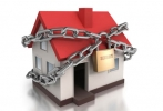 3 Tech Use Cases Enhancing Property Security