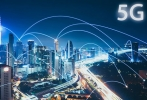 4 things 5G Brings to the Real Estate Industry