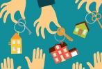Rental Market Trends in 2020