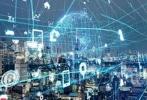 Nakisa Acquires Cloud-based Real Estate Management Solution IMNAT Software