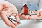 Rocket Mortgage Launches New Tech Platform to Empower Real Estate Agents