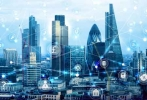 5 Ways how Proptech helps find the Right Office Space