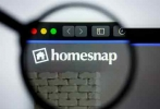 New Homesnap Pro to Connect Home Sellers and Buyers