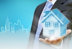 How Predictive Analytics Assists Real Estate Players?
