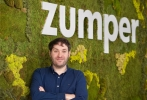 Zumper Becomes the First to Bring AI to Apartment Rental Leads
