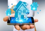 Key Security Challenges Faced by the Users Adapting Home Automation