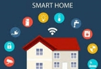 The Connected Home's Next Wave Showed Home Revolution to Get More Personal