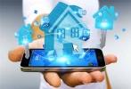 Five Creative Marketing Strategies for Real Estate Investors
