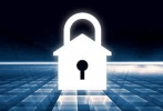 How Technology can Address Real-Estate Compliance Issues