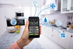 Important Smart Home Technology Trends