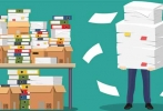 3 Document Management Efficacies Propelling Realty