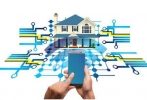 6 PropTech Trends Transforming the Real Estate Landscape