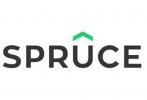 Spruce Introduces New White-Label Title and Closing Solution