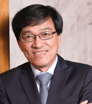 Shaking up Talent Management in Malaysia's Property Industry