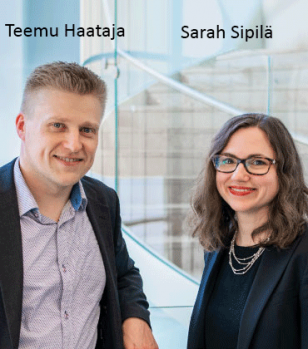 The Finnish PropTech Cluster, A Global Testbed For Innovation?