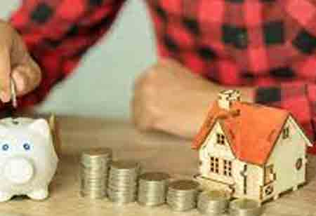 Six Benefits of Investing in Real Estate