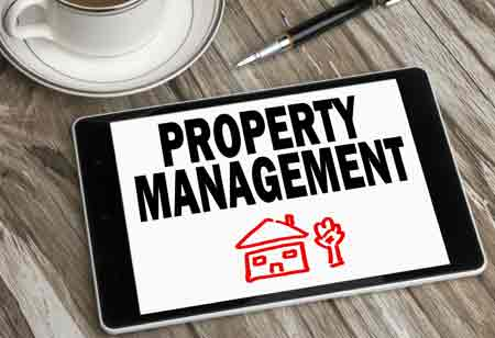 How is Proptech Revitalizing Property Management?