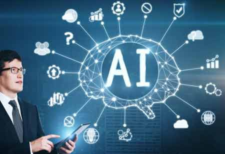 Cost-Savings with AI: What are the Opportunities for Realtors?