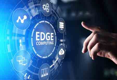 How Edge Computing Addresses Data Challenges in Real Estate