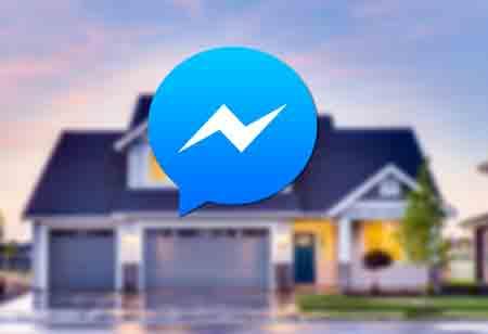 Facebook as a Real Estate Marketing Tool