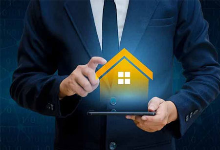 How Property Technology is Reshaping Real Estate Market