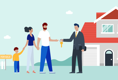 Homesnap Launches Sell Speed Tool For Real Estate Agents