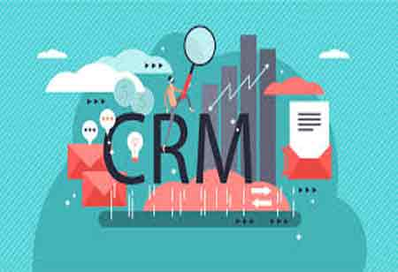 Key Advantages of Real Estate Investing CRM Systems
