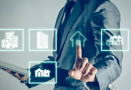 Is Proptech the Secret of Modernized Real Estate?