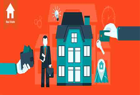 Key Advantages of Email Marketing for Real Estate Agents