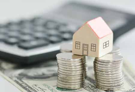 Property Management Challenges you Cannot Afford to Neglect!