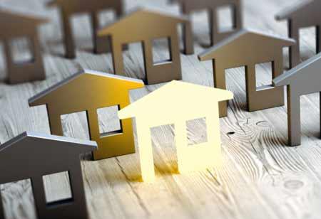 3 Benefits of BI in Real Estate