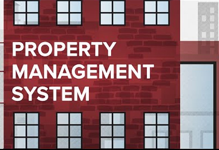 Six Key Components of a Property Management System