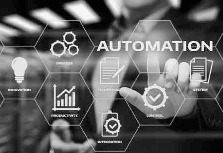 How Automation Standardizes Visitor Management Solutions