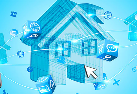 How Digital Transformation is Empowering Realtors